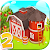 Farm Town: Cartoon Story file APK for Gaming PC/PS3/PS4 Smart TV