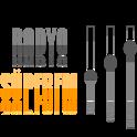 Radyo Süper Fm Dinle icon
