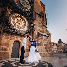 Wedding photographer Mariya Yamysheva (iamyshevaphoto). Photo of 18.12.2018