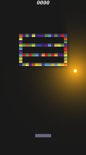 Like Bricks Breaker 1.0 screenshots 2