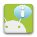 HW/SW Information icon