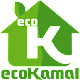EcoKamal Arquitectura for PC-Windows 7,8,10 and Mac