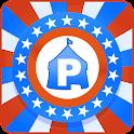Political Circus Pro icon