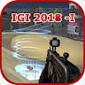 com.srctechnosoft.IGI2019