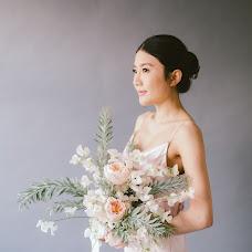 Wedding photographer Mattie C (mattiec). Photo of 17.02.2019