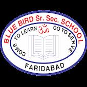 Blue Bird Sr. Sec. School Android APK Download Free By LK Infotech
