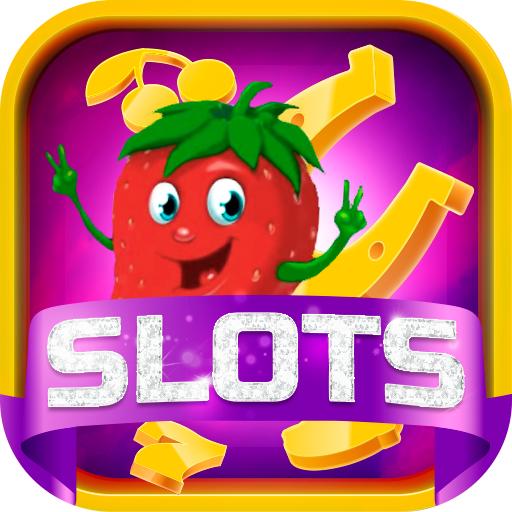 Slot machine – слоты и автоматы