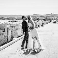 Wedding photographer Luca Cameli (lucacameli). Photo of 02.06.2018