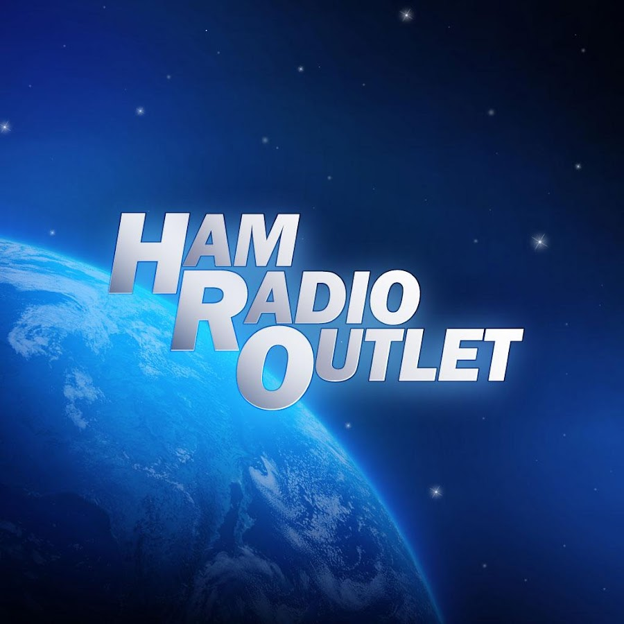 Ham Radio Outlet - screenshot