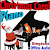 Piano Music of Christmas Carol file APK Free for PC, smart TV Download