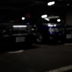 クラウンハードトップ  GS131 ロイヤルサルーンSCのカスタム事例画像 ゆうやけさんの2019年04月24日23:01の投稿
