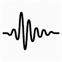 Silent Volume Control icon