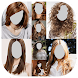 Face Hair Montage - Androidアプリ