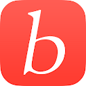 Briefing Mobile icon