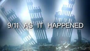 9/11: As It Happened thumbnail