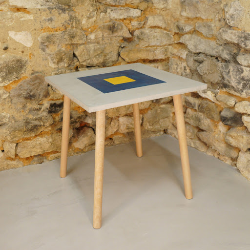 table-carree-beton-cire-junny