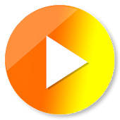 UC Browser Video Player