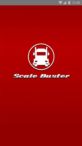 Scale Buster