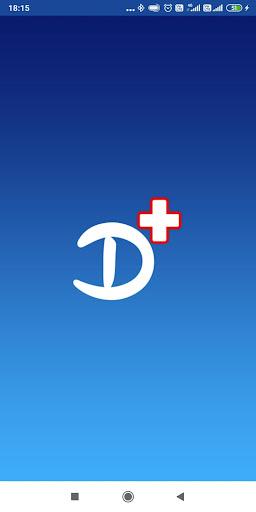 Doktors 1.1 screenshots 1