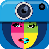 Selfie Expert HD Camera