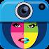 Selfie Expert HD Camera
