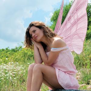 DSC_4888_13 butterfly.jpg