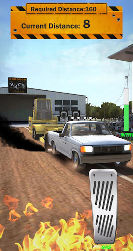 Diesel Challenge 2K20 1.07 screenshots 4