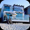 Beach House Ideas icon