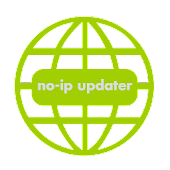 NO-IP Updater
