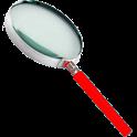 Area Code Tracker icon