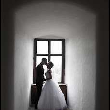 Wedding photographer Liya Sultanova (LijaSultanova). Photo of 23.07.2014