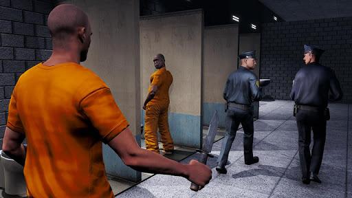 Prison Escape Stealth Survival Mission 1.7 Screenshots 2