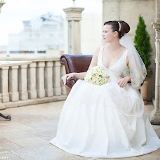 Wedding photographer Elena Plotnikova (CranberryArt). Photo of 02.12.2014