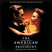 """Main Titles (From """"The American President"""" Soundtrack)"""
