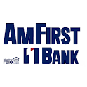 AmFirst Bank Anywhere icon