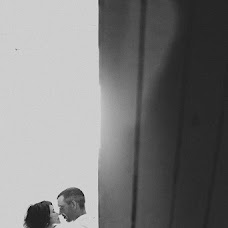 Wedding photographer Denis Barsukov (kisloephoto). Photo of 15.07.2015