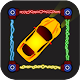 Color Car Racing - A Color Matching Game APK