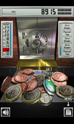 CASH DOZER GBP apktram screenshots 2