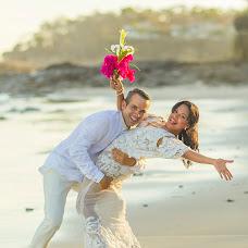 Wedding photographer Kelvin Morales (kmoralesfoto). Photo of 27.02.2018