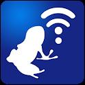 Vuze Remote icon