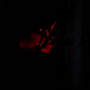 アルトワークス HB21Sのカスタム事例画像 マサオさんの2020年05月28日17:29の投稿
