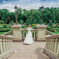 Wedding photographer Igor Rogovskiy (rogovskiy). Photo of 06.06.2017