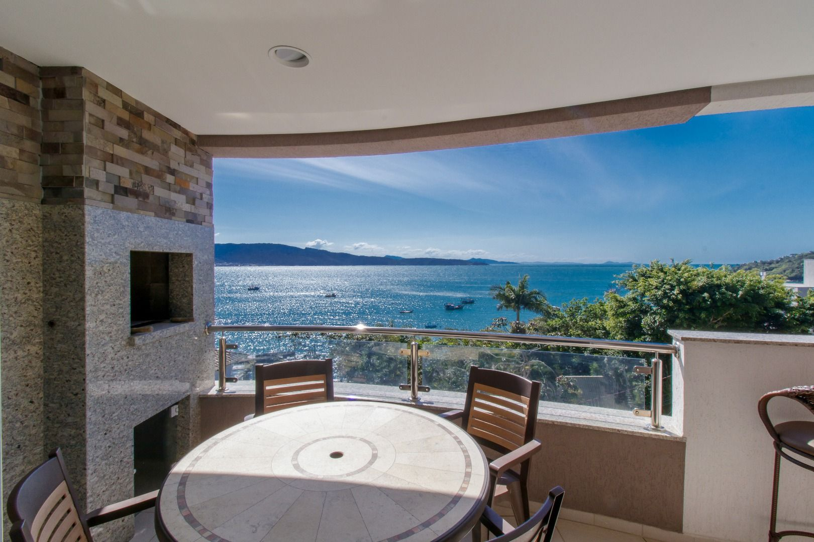 Apartamento com 3 Dormitórios à venda, 110 m² por R$ 1.770.000,00