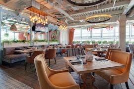 Ресторан Manana