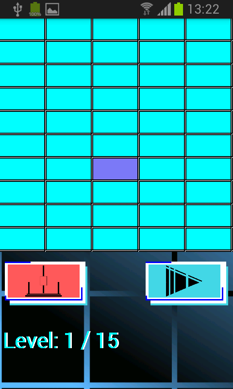 Brain Game Train Your Brain Android Apps On Google Play