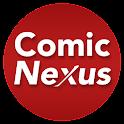 Comic Nexus icon