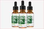 8 Prime Green CBD Oil You Should Never Make