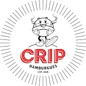 Crip Hamburgues