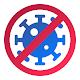 Check Covid-19 Download for PC Windows 10/8/7