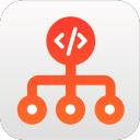 Octotree - GitHub code tree Icon